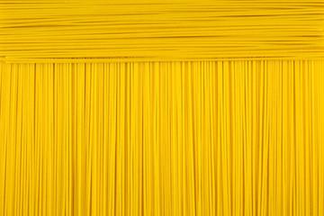 Italian tasty spaghetti texture
