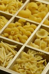 Pasta Cucina italiana Talianska kuchyňa Expo Milano 2015 Food