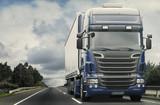 Logistics - Delivery - 74954361