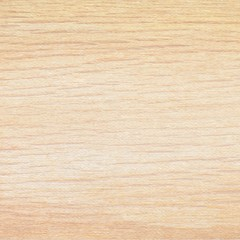 beige wood texture background.