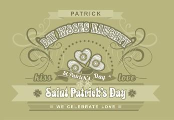 Patrick Day