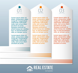 Real-Estate-Agency-ad-template