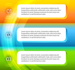 flyer-template-page-layout-option-number