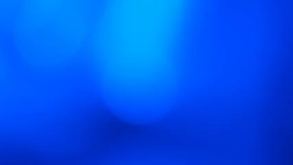 Motion blue defocused background 10