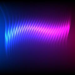 flyer-background-blue-bright-light-purple