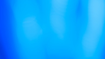 Blue motion background idea 12