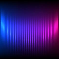 ekvalizer-burning-bright-background-blue-purple