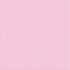 Fondo retro vintage rosa