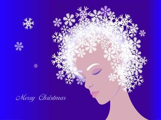 14-12-01-05-christmas-snehurka