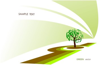 14-12-02-01-green-line