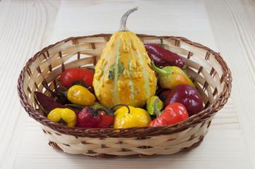 autumn gifts