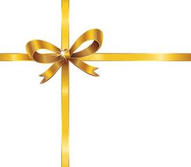 schleife,schleifendeko,geschenkschleife,dekoschleife,gold,glanz