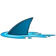 Shark Fin - 75001968