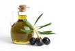 Olive oil - 75004399