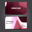 creative business template