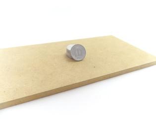1円玉・通貨・硬貨