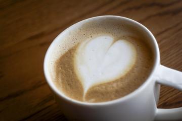 カフェラテ Latte