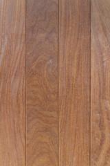 木の壁 Wooden boards background