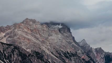 Alpen-Wetter
