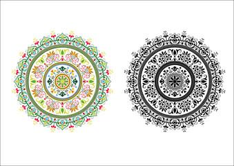 arabe design 1