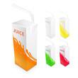 Juice Box Package - 75019526