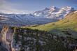 Parque nacional de Ordesa y monte perdido - 75019925