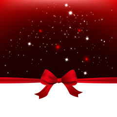 クリスマスカード26