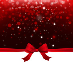 クリスマスカード25