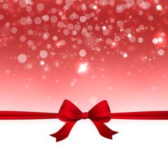 クリスマスカード24