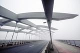 Kotlarski bridge, Krakow, Poland - 75021759