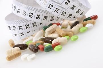 Messmand Pille
