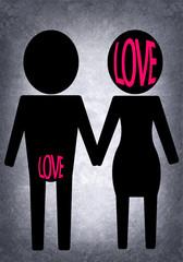 Sexo y amor