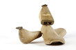 wooden shoe stretcher mens