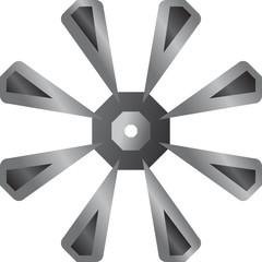 Gray119