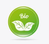 bio seal  design
