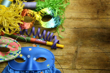 Carnevale Carnival Carnaval Karneval Карнавал Karnawał