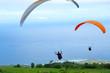 La Réunion - Parapente aux Avirons - 75060100