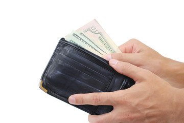 買い物で支払いや出費 shopping and payment