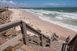 West Beach, Adelaide - 75064766