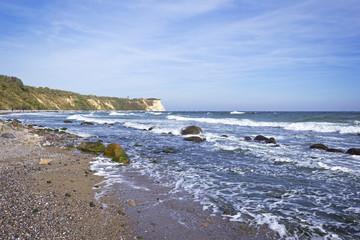 Cape Arkona