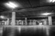 Parking Garage - 75081149