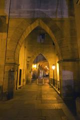 Modena, Centro Storico