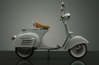 Scooter - 75084766