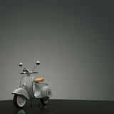 Scooter - 75085576