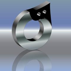 Ö Ring