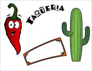 Elementos de Logotipo