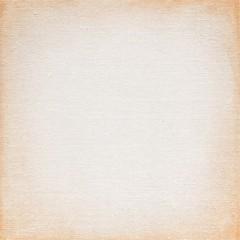 brown canvas. grunge background