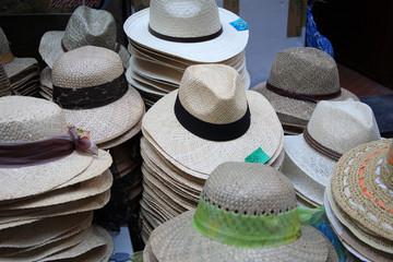 cappello copricapo