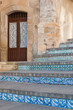 Caltagirone staircase - 75089339
