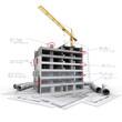 Construction technicalities